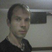 nika, 33, г.Кропоткин