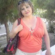 Nailya, 47, г.Мары