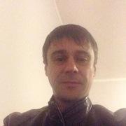 Виталий, 46, г.Одесса