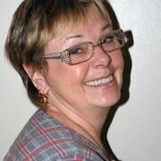 Маргарита, 72, г.Kouvala