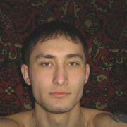 Артем, 36