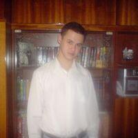 максим, 42 года, Близнецы, Челябинск