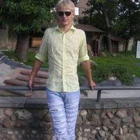 Денис, 31 год, Телец, Коломна
