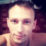 Sergey, 26, г.Прохладный