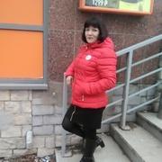 Татьяна, 43, г.Уфа