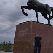 Roctiv, 56, г.Сургут