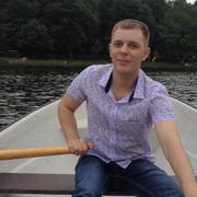 Денис, 32, г.Люберцы