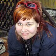лилия, 35