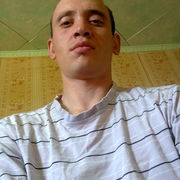 Владимир, 31, г.Волгоград