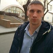 Алексей, 27, г.Узловая