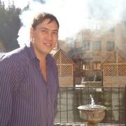 Александр, 37, г.Элиста