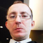 marko, 38, г.Таллин