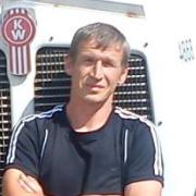 Игорь, 45, г.Армавир