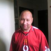 алексей валентинович, 42, г.Зеленоград
