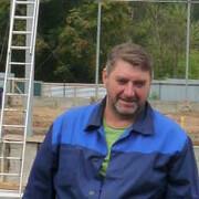 Борис, 47, г.Тула