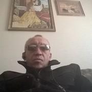 sergei, 58