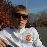 Алексей, 34 года, Скорпион, Екатеринбург