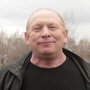 Юра, 58, г.Хабаровск