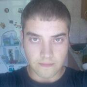 Слава, 33, г.Ипсуич