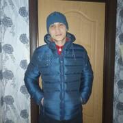 гамир, 37, г.Заинск