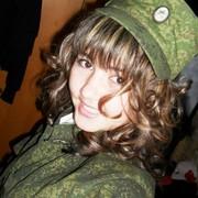 Лили, 34, г.Южно-Курильск