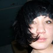 Неля, 29