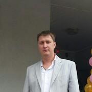Максим, 40, г.Шацк