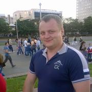 Ваня, 30, г.Минск