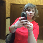Анастасия, 32, г.Караганда