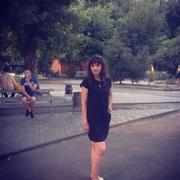 Натали V, 28, г.Харьков