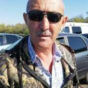 Марат, 49, г.Астрахань