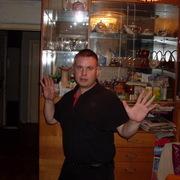 Николай Филиппов, 34, г.Тюмень
