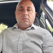 Анушервон, 44, г.Душанбе