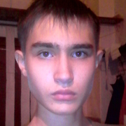 Виктор, 19, г.Улан-Удэ