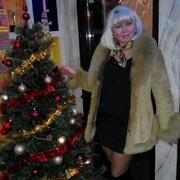 Лидия, 55, г.Горишние Плавни