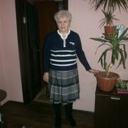 Екатерина, 62, г.Емельяново