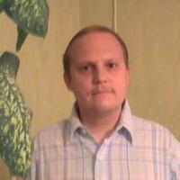 Олег, 41 год, Рак, Приморско-Ахтарск