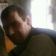 Александр, 40, г.Тюмень