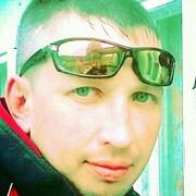Россия, 44, г.Серов