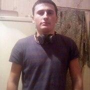 Vladimir, 23, г.Электроугли