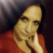 Eлена, 45, г.Санкт-Петербург