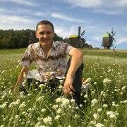 Радриго), 32, г.Вена