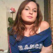 Манюнька, 27