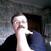 n_dolgopolov, 59, г.Фатеж