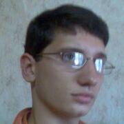 артур, 35, г.Бакалы