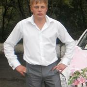 иван евтушенко, 32, г.Дальнегорск