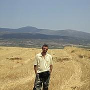 yurik, 44, г.Афины