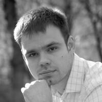 max, 36 лет, Водолей, Москва