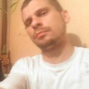 Степан, 25, г.Орша