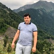 Rustam, 30, г.Баку